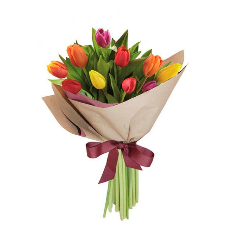 Flores-Tulipanes-1423-1.jpg