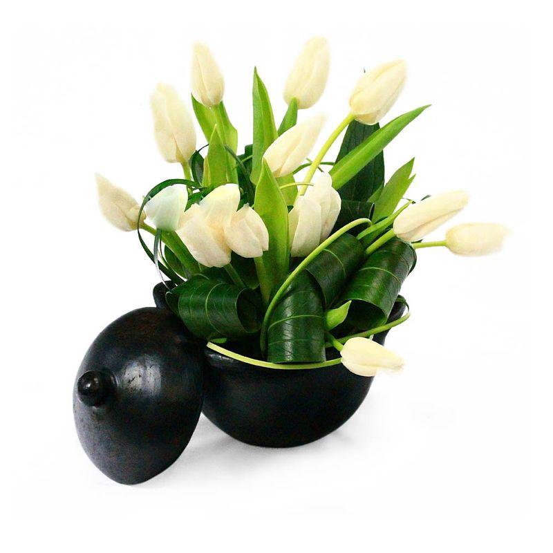 Flores-Tulipanes-2448-1.jpg