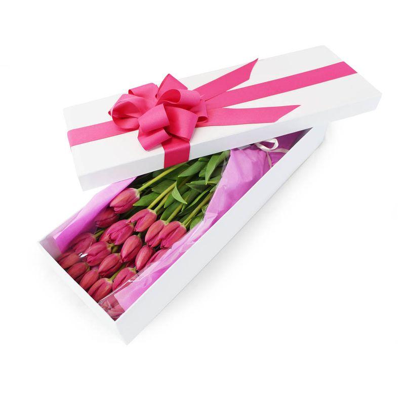 Flores-Tulipanes-2680-1.jpg