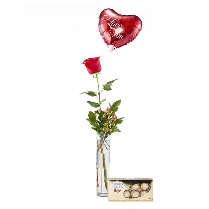 Flores-Mixta-1596-1.jpg