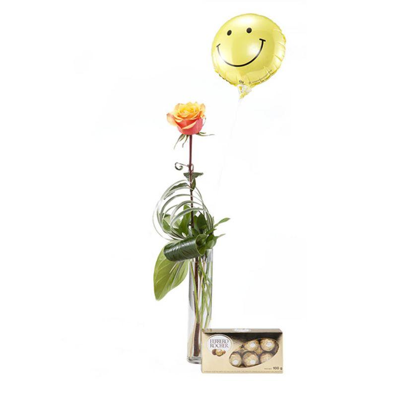 Flores-Mixta-1597-1.jpg