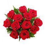 Flores-Rosas-1000-1.jpg