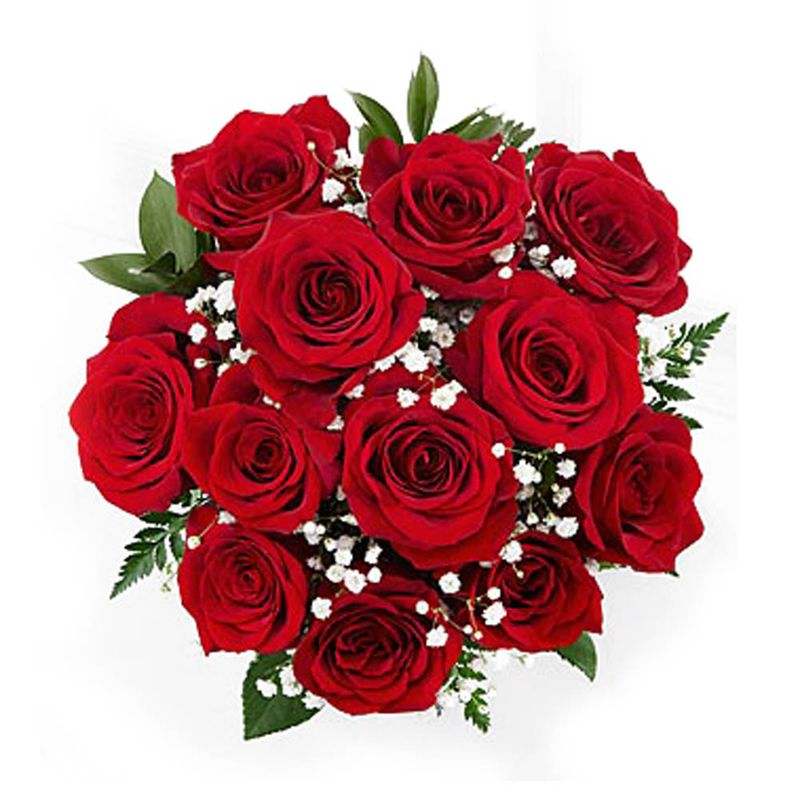 Flores-Rosas-1001-1.jpg