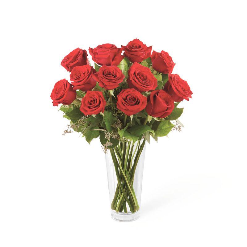Flores-Rosas-1005-1.jpg
