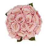 Flores-Rosas-1036-1.jpg