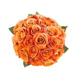Flores-Rosas-1052-1.jpg
