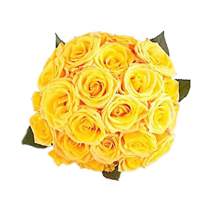 Flores-Rosas-1084-1.jpg