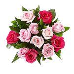 Flores-Rosas-1286-1.jpg