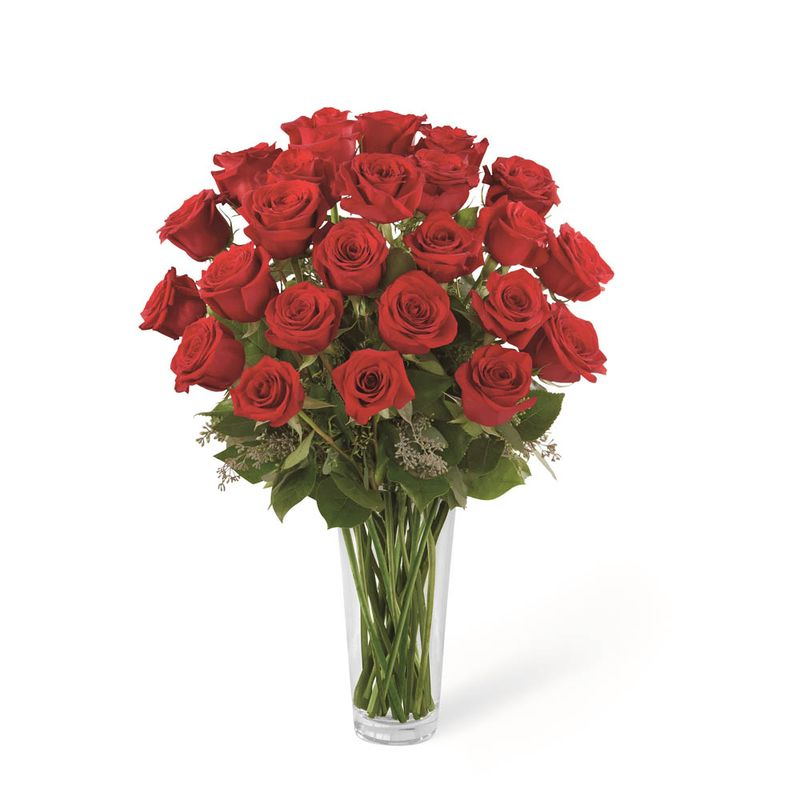 Flores-Rosas-1614-1.jpg