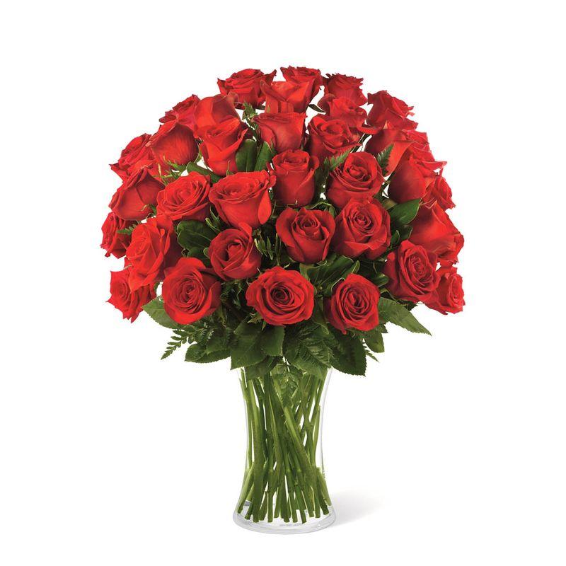 Flores-Rosas-1618-1.jpg