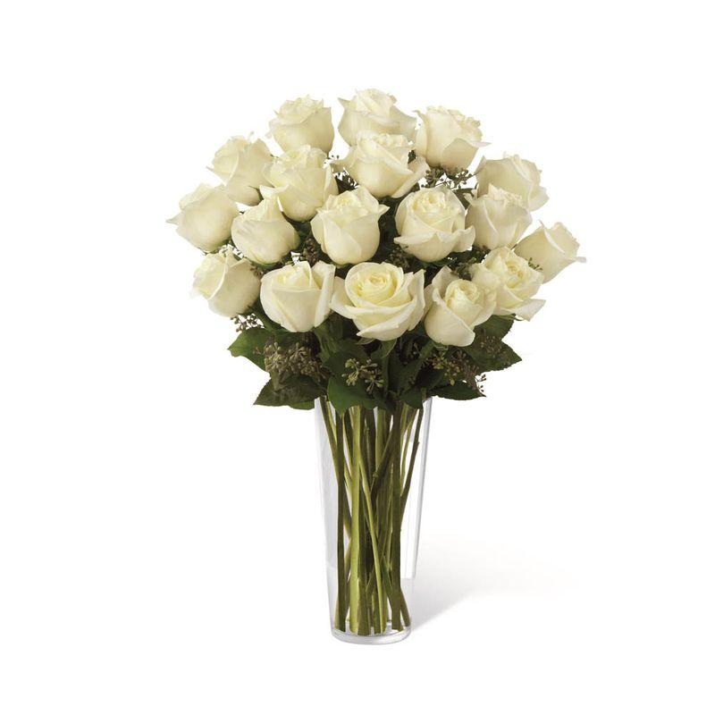 Flores-Rosas-1632-1.jpg