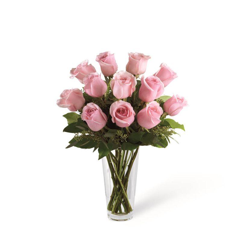 Flores-Rosas-1646-1.jpg