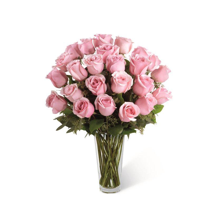 Flores-Rosas-1650-1.jpg