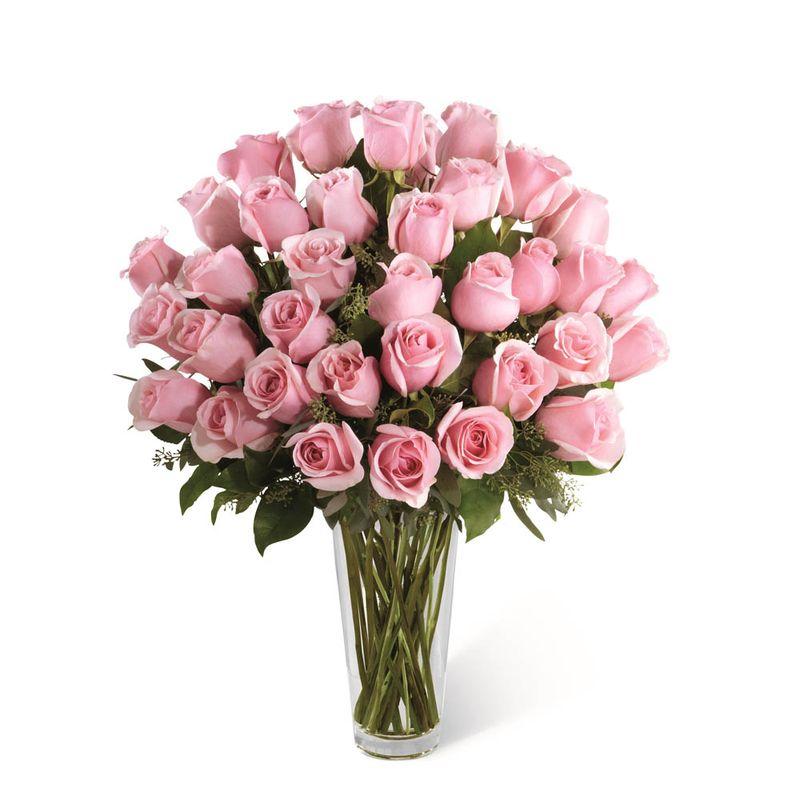 Flores-Rosas-1652-1.jpg