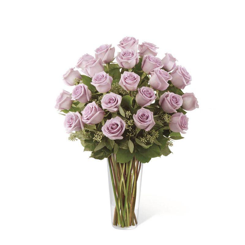 Flores-Rosas-1682-1.jpg