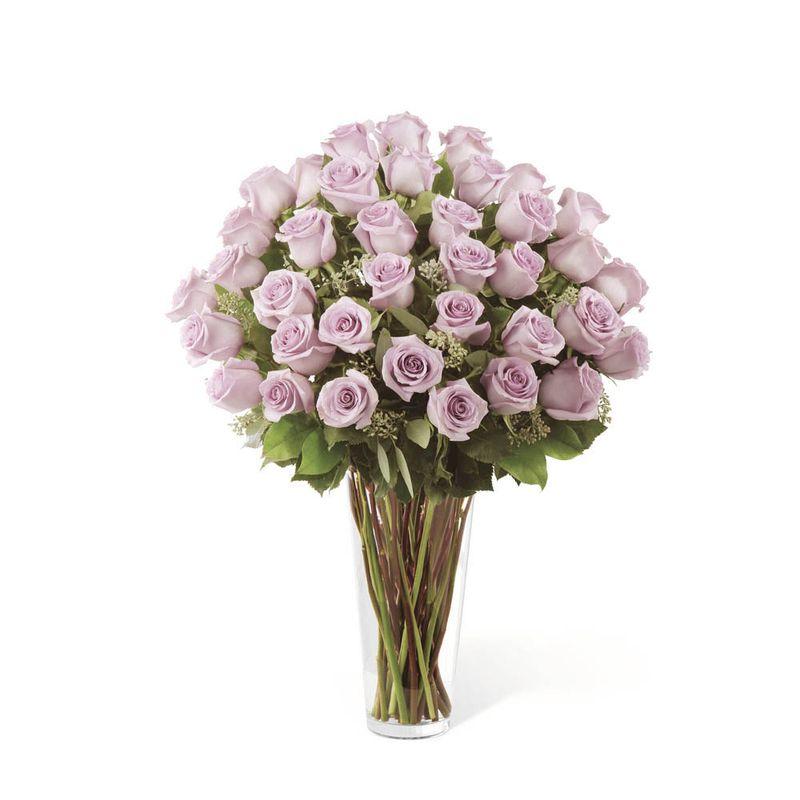Flores-Rosas-1684-1.jpg