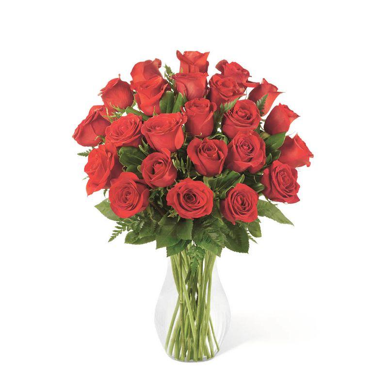 Flores-Rosas-1748-1.jpg