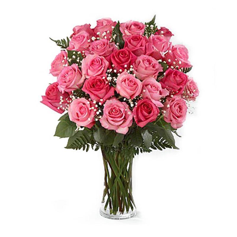 Flores-Rosas-1760-1.jpg