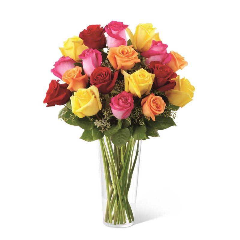 Flores-Rosas-1790-1.jpg