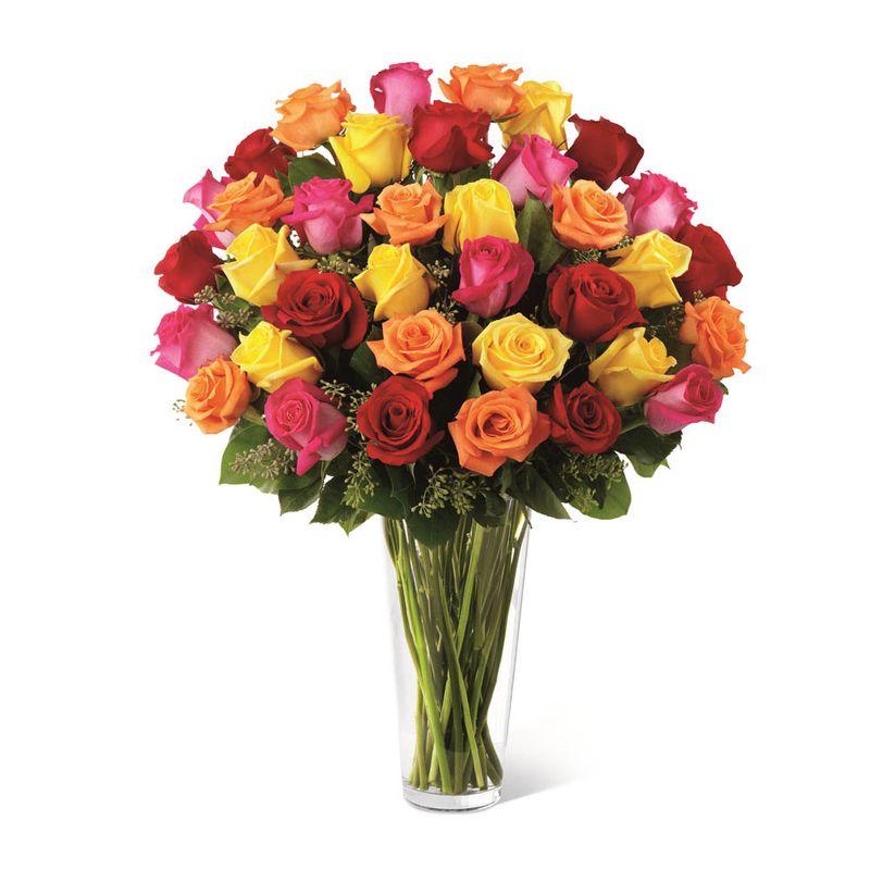 Flores-Rosas-1794-1.jpg