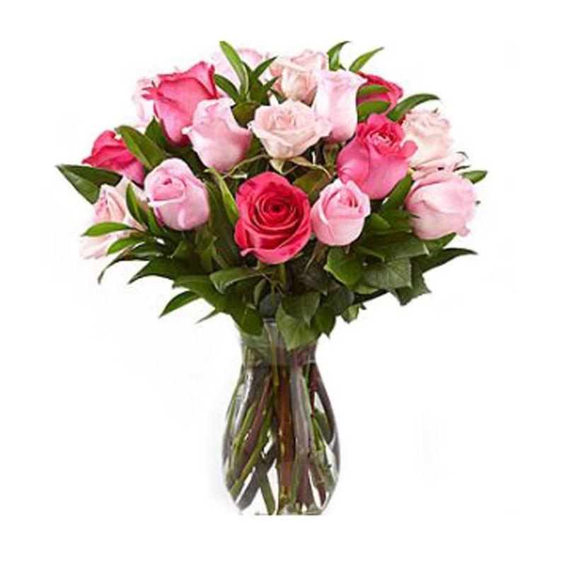 Flores-Rosas-1872-1.jpg