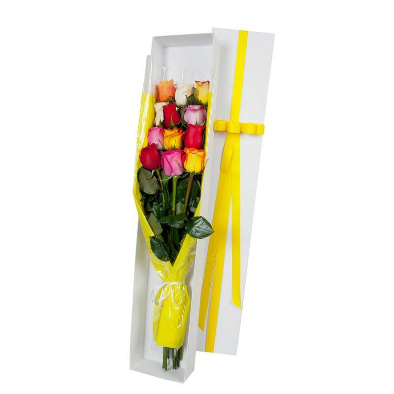 Flores-Rosas-2654-1.jpg