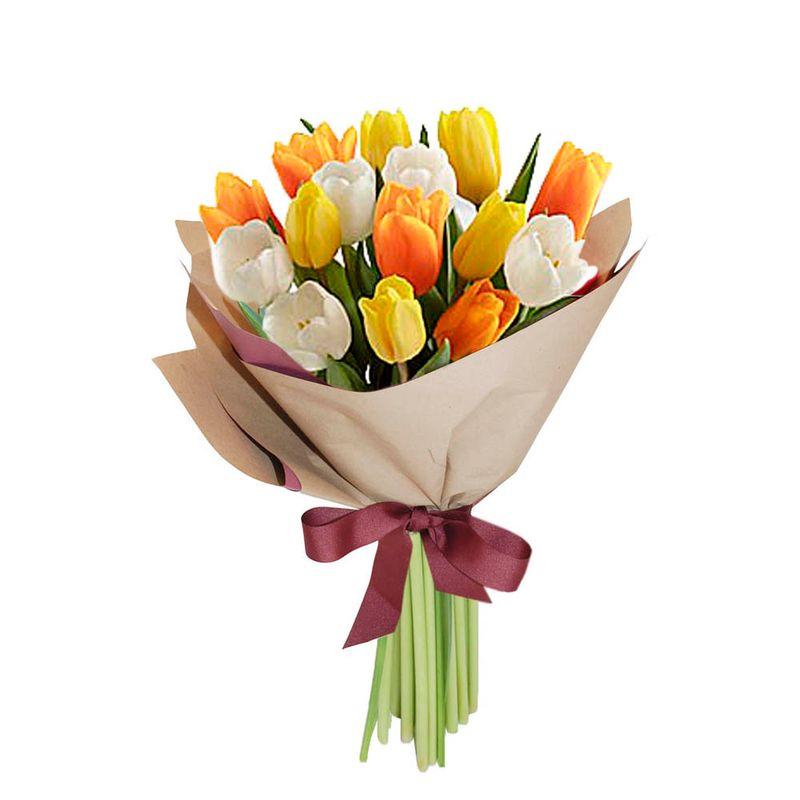 Flores-Tulipanes-1426-1.jpg