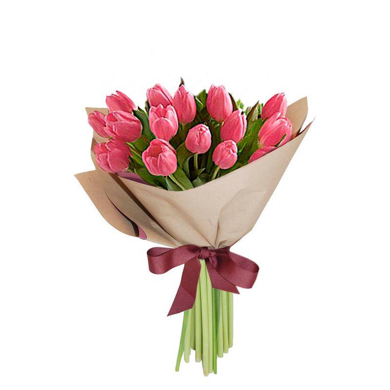 Flores-Tulipanes-1432-1.jpg