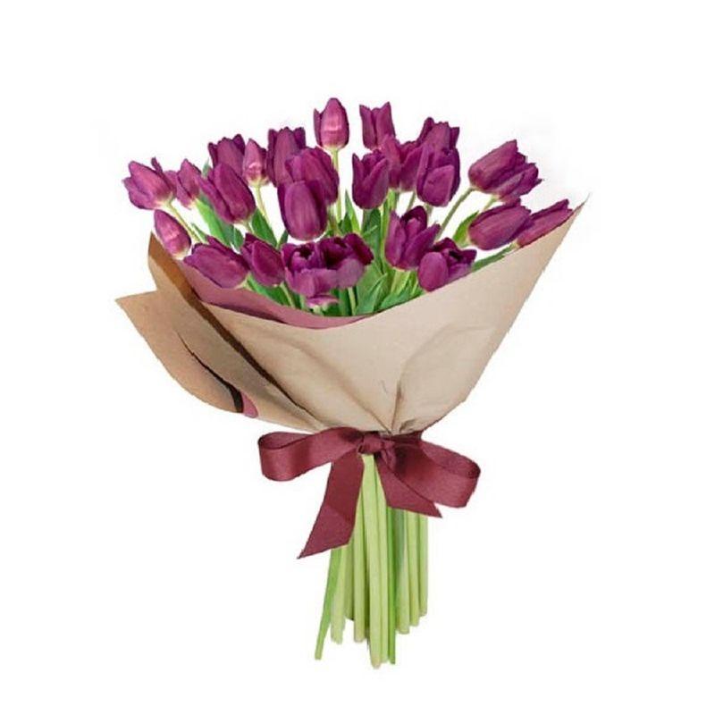 Flores-Tulipanes-1490-1.jpg