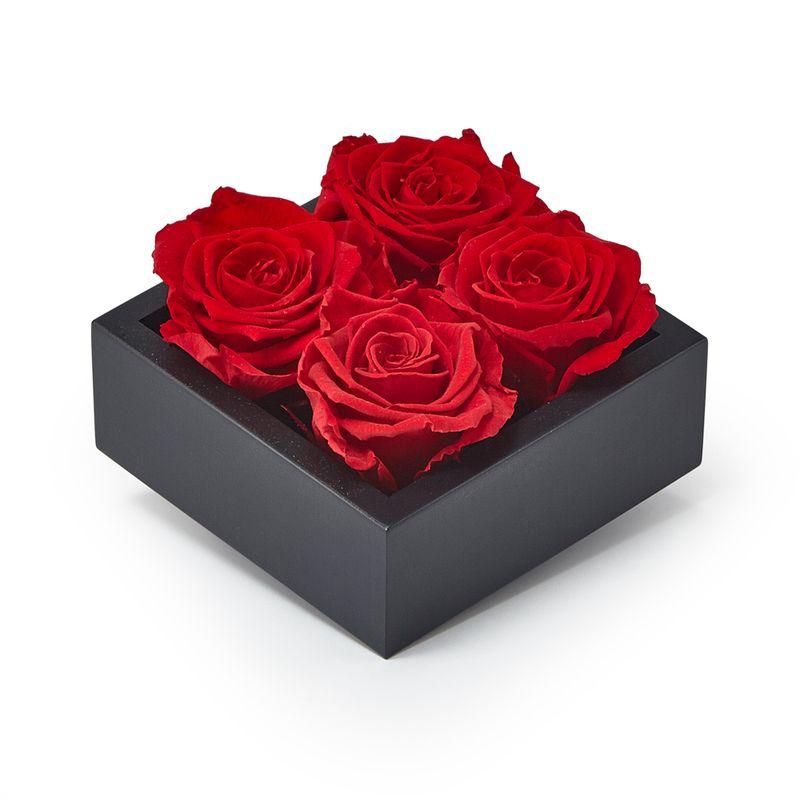 Flores-Rosas-7186-1.jpg