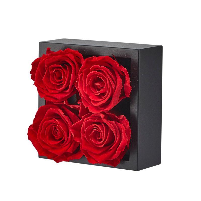 Flores-Rosas-7186-3.jpg
